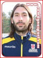 Matteo Biondi