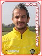 Gianluca Luccaroni