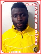 Lassina Toure