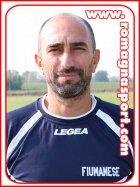 Valerio Fucci