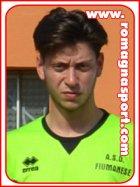 Francesco Lonato