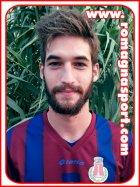 Riccardo Rani