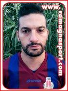 Lorenzo Zaccheroni