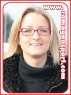 Caterina Zamagni