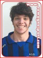 Riccardo Agazzi