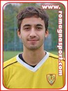 Fabio Pace