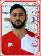 Lino Fusco