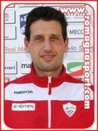Riccardo Boni
