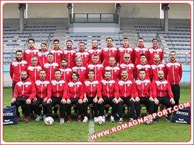 Real Maranello Calcio
