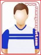 Meher Ben Ahmed