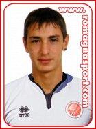Christian Gambuzzi
