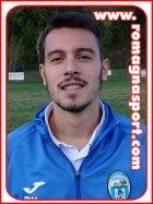 Riccardo Vernarecci