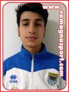 Francesco Girelli