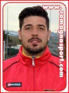 Diego Ferri