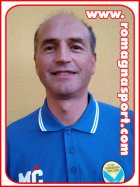 Luca Bagiacchi