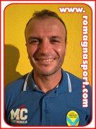 Matteo Giorgini