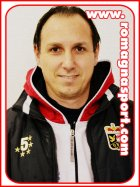 Tommaso Giacci