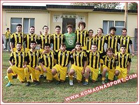 ASAR Acc. Calcio