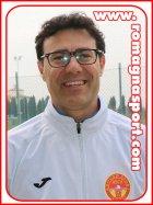 Fabio Bagnolini