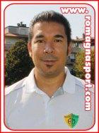 Ramon Lorenzi
