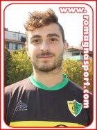 Mirko Celli
