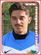 Giacomo Olivieri