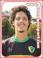 Emanuele Severi