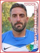 Cristian Capruzzi