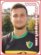 Francesco Novelli
