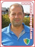 Davide Molari