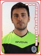 Manuel Alfano