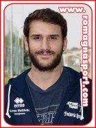 Matteo Pasini