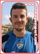 Francesco Taini