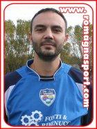 Mauro Giorgi
