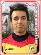 Diego Mammarella