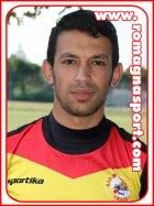 Mohamed Belalaoui