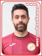 Filippo Romani
