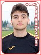 Davide Caldarelli