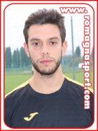 Nicola Zaghini