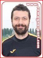 Stefano Palazzi