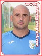 Mario Pisacane