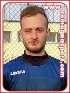 Riccardo Belmonte
