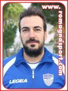 Paolo Ceccarelli