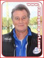 Marco Giomi