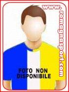 Romeo Macchini