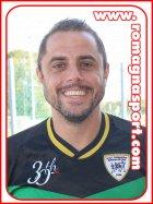 Riccardo Milchovich