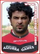 Graziano Lunedei