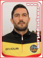 Alex Ferrini
