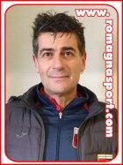 Gastone Mariotti