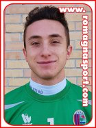 Matteo Maggi
